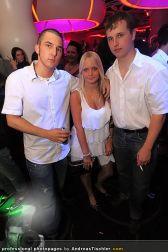 La Noche del Baile - Club Couture - Do 03.06.2010 - 51