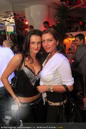 La Noche del Baile - Club Couture - Do 03.06.2010 - 58