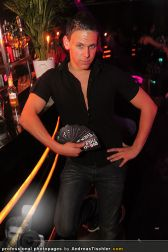La Noche del Baile - Club Couture - Do 03.06.2010 - 60
