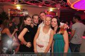 La Noche del Baile - Club Couture - Do 03.06.2010 - 63