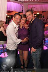 La Noche del Baile - Club Couture - Do 03.06.2010 - 68