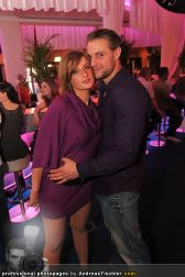 La Noche del Baile - Club Couture - Do 03.06.2010 - 69