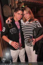 La Noche del Baile - Club Couture - Do 03.06.2010 - 70