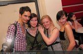 La Noche del Baile - Club Couture - Do 03.06.2010 - 72
