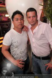 La Noche del Baile - Club Couture - Do 03.06.2010 - 74