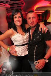 La Noche del Baile - Club Couture - Do 03.06.2010 - 77