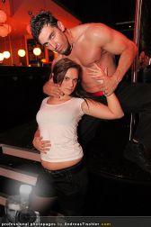 La Noche del Baile - Club Couture - Do 03.06.2010 - 81
