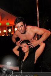 La Noche del Baile - Club Couture - Do 03.06.2010 - 82