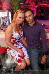 La Noche del Baile - Club Couture - Do 03.06.2010 - 85