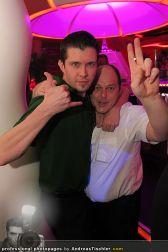La Noche del Baile - Club Couture - Do 03.06.2010 - 86