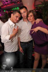 La Noche del Baile - Club Couture - Do 03.06.2010 - 87