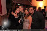 La Noche del Baile - Club Couture - Do 03.06.2010 - 88