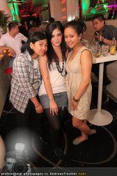 La Noche del Baile - Club Couture - Do 03.06.2010 - 89
