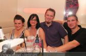 Partynacht - Club Couture - Fr 04.06.2010 - 11