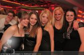 Partynacht - Club Couture - Fr 04.06.2010 - 13
