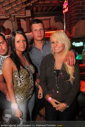 Partynacht - Club Couture - Fr 04.06.2010 - 19