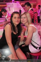 Partynacht - Club Couture - Fr 04.06.2010 - 21