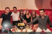 Partynacht - Club Couture - Fr 04.06.2010 - 31