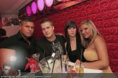 Partynacht - Club Couture - Fr 04.06.2010 - 40