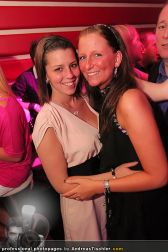Partynacht - Club Couture - Fr 04.06.2010 - 43