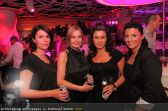 Partynacht - Club Couture - Fr 04.06.2010 - 48