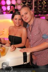 Partynacht - Club Couture - Fr 04.06.2010 - 5