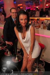 Partynacht - Club Couture - Fr 04.06.2010 - 57