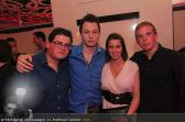 Partynacht - Club Couture - Fr 04.06.2010 - 60