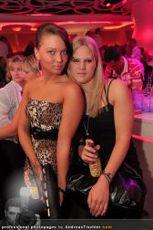 Partynacht - Club Couture - Fr 04.06.2010 - 61