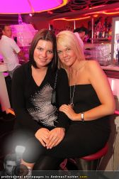 Partynacht - Club Couture - Fr 04.06.2010 - 65
