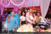 Partynacht - Club Couture - Fr 04.06.2010 - 67