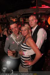 Partynacht - Club Couture - Fr 04.06.2010 - 71