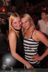 Partynacht - Club Couture - Fr 04.06.2010 - 75