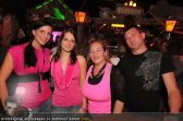 Partynacht - Club Couture - Fr 04.06.2010 - 77