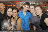 Club Collection - Club Couture - Sa 05.06.2010 - 1