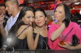 Club Collection - Club Couture - Sa 05.06.2010 - 10