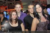 Club Collection - Club Couture - Sa 05.06.2010 - 101