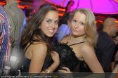 Club Collection - Club Couture - Sa 05.06.2010 - 11