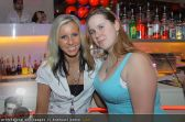 Club Collection - Club Couture - Sa 05.06.2010 - 12