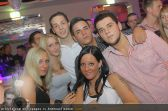 Club Collection - Club Couture - Sa 05.06.2010 - 14