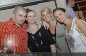 Club Collection - Club Couture - Sa 05.06.2010 - 19