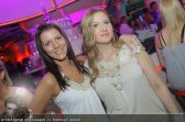 Club Collection - Club Couture - Sa 05.06.2010 - 21