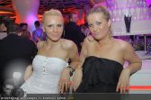 Club Collection - Club Couture - Sa 05.06.2010 - 22