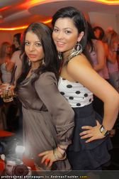 Club Collection - Club Couture - Sa 05.06.2010 - 28