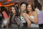Club Collection - Club Couture - Sa 05.06.2010 - 29