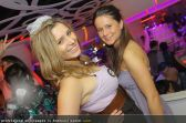 Club Collection - Club Couture - Sa 05.06.2010 - 35