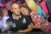 Club Collection - Club Couture - Sa 05.06.2010 - 4