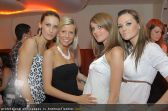 Club Collection - Club Couture - Sa 05.06.2010 - 43