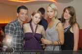 Club Collection - Club Couture - Sa 05.06.2010 - 44