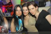 Club Collection - Club Couture - Sa 05.06.2010 - 5